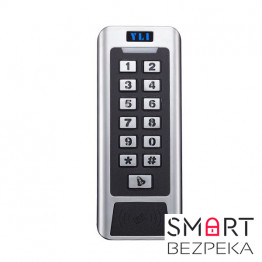 Кодовая клавиатура YK-768A - Фото № 3