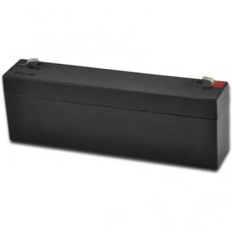 Аккумулятор для ИБП Full Energy FEP-122