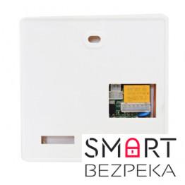 Автономный контроллер со встроенным RFID  считывателем PR-100i - Фото № 5