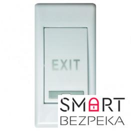 Кнопка выхода Exit-PE