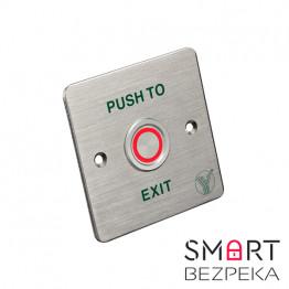 Кнопка выхода PBS-820C(LED)