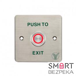 Кнопка выхода PBS-820C(LED) - Фото № 17