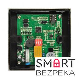Автономный контроллер со встроенным RFID  считывателем PR-110I-EM - Фото № 7