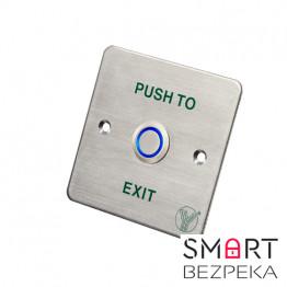 Кнопка выхода PBK-814C(LED) - Фото № 21