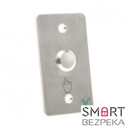 Кнопка выхода PBK-810D