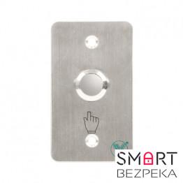 Кнопка выхода PBK-810D - Фото № 2