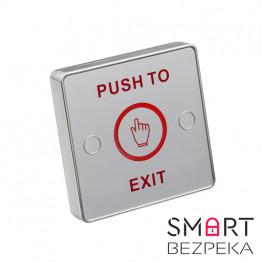 Кнопка выхода TSK-830B(LED)