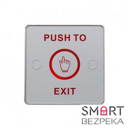 Кнопка выхода TSK-830B(LED) - Фото № 11