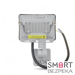 LED-прожектор LW-10W-220PIR - Фото № 1