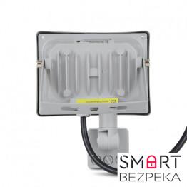 LED-прожектор LW-20W-220PIR - Фото № 2