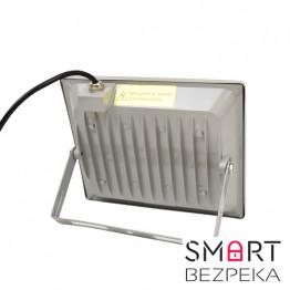 LED-прожектор LW-50W-220 - Фото № 3