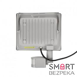 LED-прожектор LW-50W-220PIR - Фото № 4