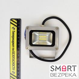 LED-прожектор LW-10W-220 - Фото № 5