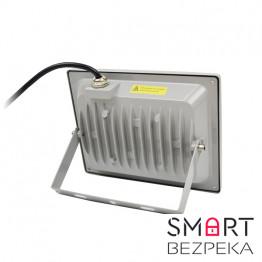 LED-прожектор LW-30W-220 - Фото № 6