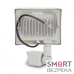 LED-прожектор LW-30W-220PIR - Фото № 8