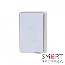 Кнопка выхода ATIS Exit-W для системы контроля  доступа