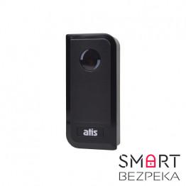 Контроллер со встроенным считывателем  ATIS PR-70-EM(black)