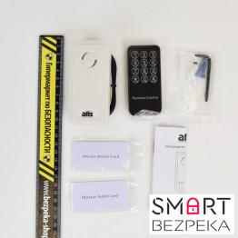 Контроллер со встроенным считывателем  ATIS PR-70-EM(white) - Фото № 16