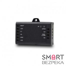 Контроллер ATIS AC-01BT с поддержкой Bluetooth