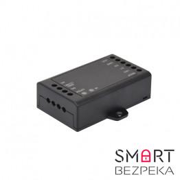 Контроллер ATIS AC-01BT с поддержкой Bluetooth - Фото № 21