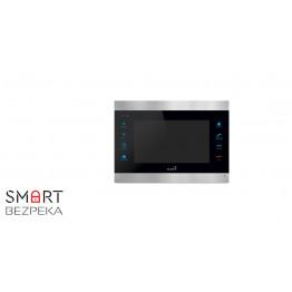 IP-видеодомофон Slinex SL-10IP
